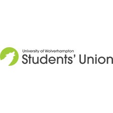 Wolverhampton Students' Union