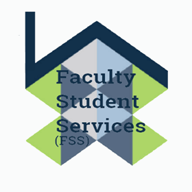 Faculty Student Services