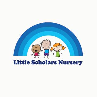 Little Scholars Nursery