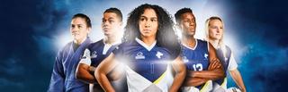 Sports Scholar Banner 2020