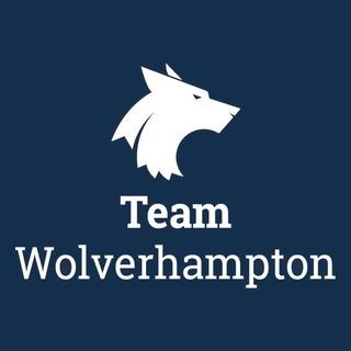 Team Wolverhampton
