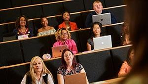 BSc (Hons) Health Studies