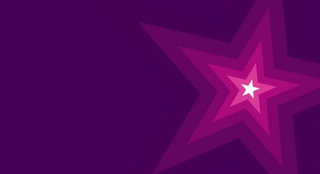 purple-star