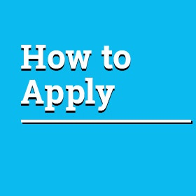 How to Apply - 280x280