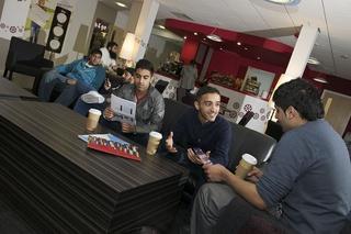 Students Union (NEW) Nov- 2012 -Jpg_HIP9230.NEF