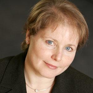 Donna Leeding